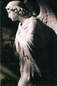 monastic-spiritss